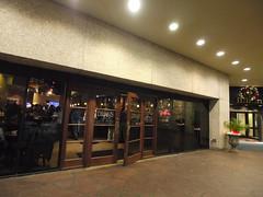 土, 2010-12-04 18:32 - Drago's Seafood Restaurant