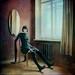 Pierrot . part 1 by anka_zhuravleva