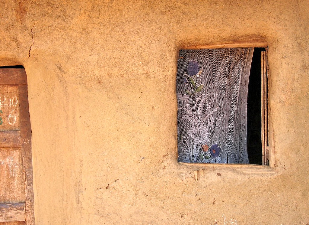 African privacy