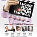 Uçarı Kısa Film Festivali