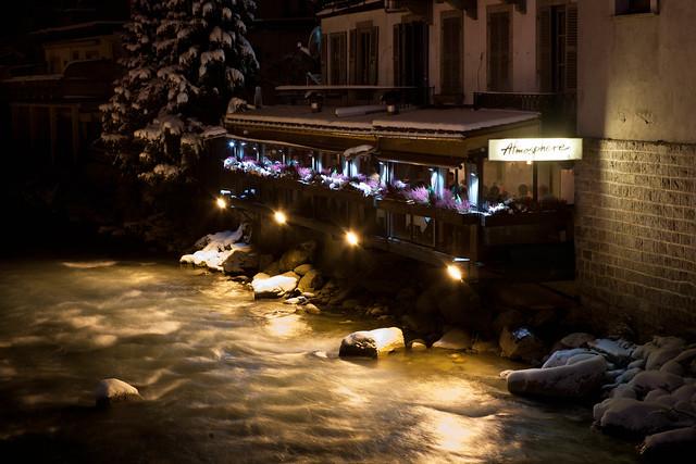 Trip to France Day #8 - Chamonix - 10, Dec - 16.jpg