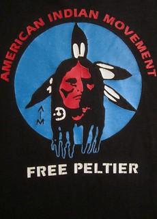 Free Peltier