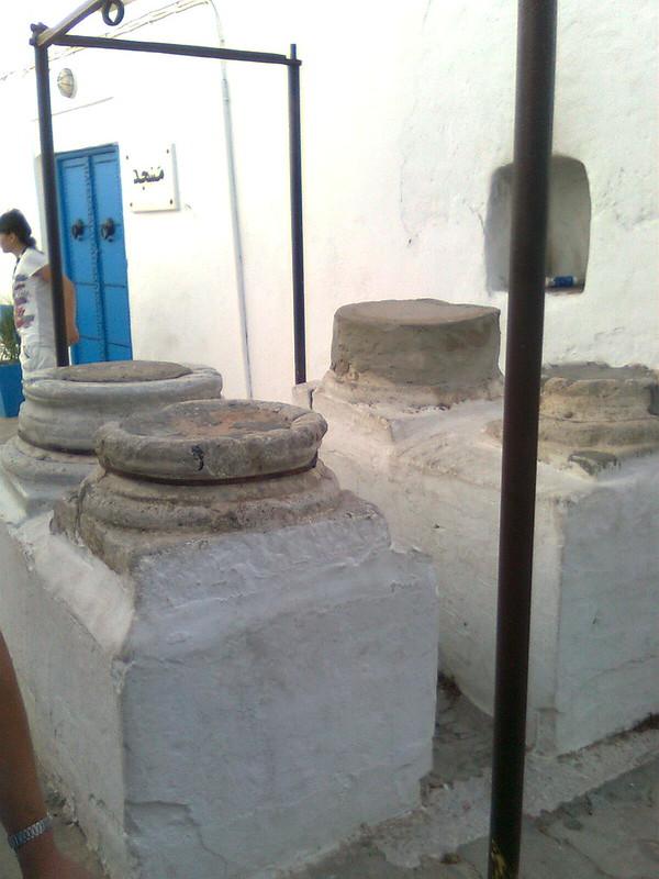 Sidi Bou Said (6)
