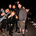 Japan Grind Hell !!! ABERRANT / DARGE Japan Weekend Excursion Tour 2010 @ Grind Friends!!!