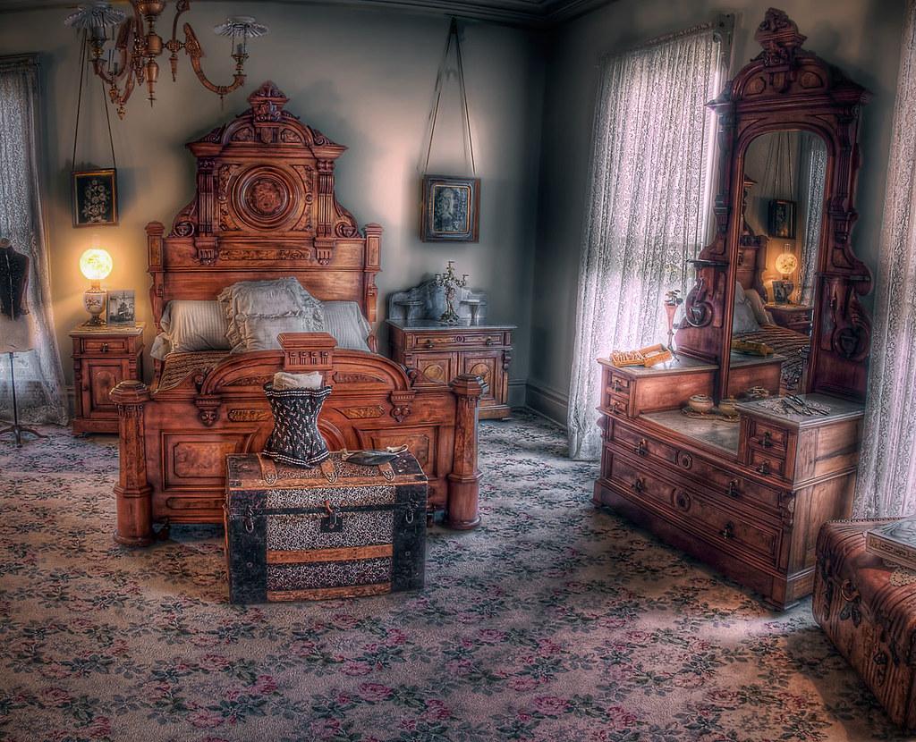 easy home decor