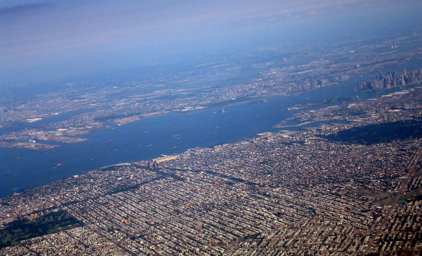 Back from New York 247