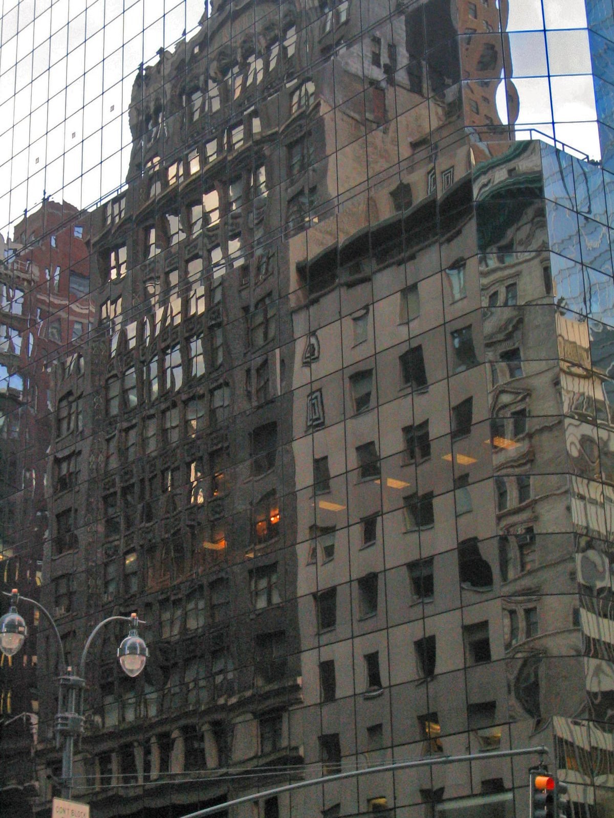 New York 230