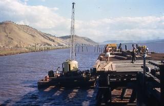 1959-09-Wyndham Wharf Extensions