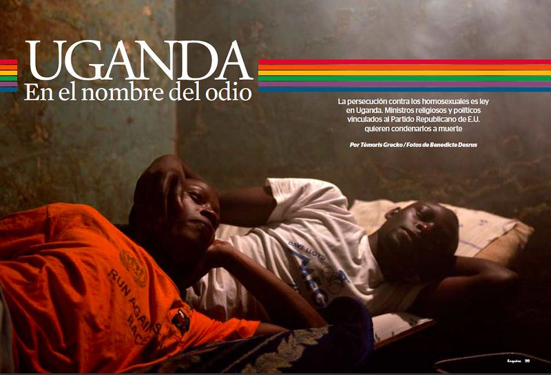 2011 pdf-gayuganda-foto-cover