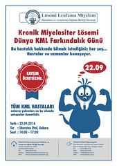 WCMLD16_LLMBIR_Turkey (1)