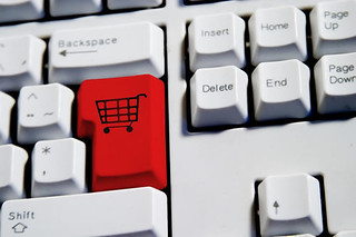 What is E-commerce? | by Jessica L Sheriff