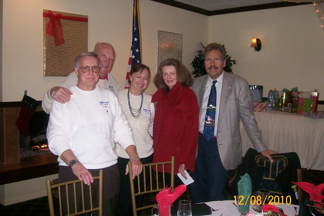 ccbcc xmas brunch2-by Junie Cooper