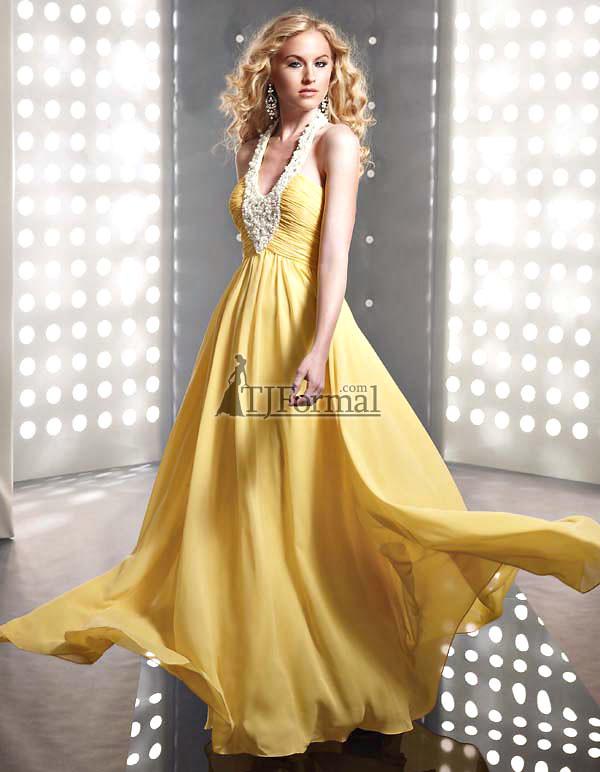Jasz Couture Prom Dress 4305 | TJ