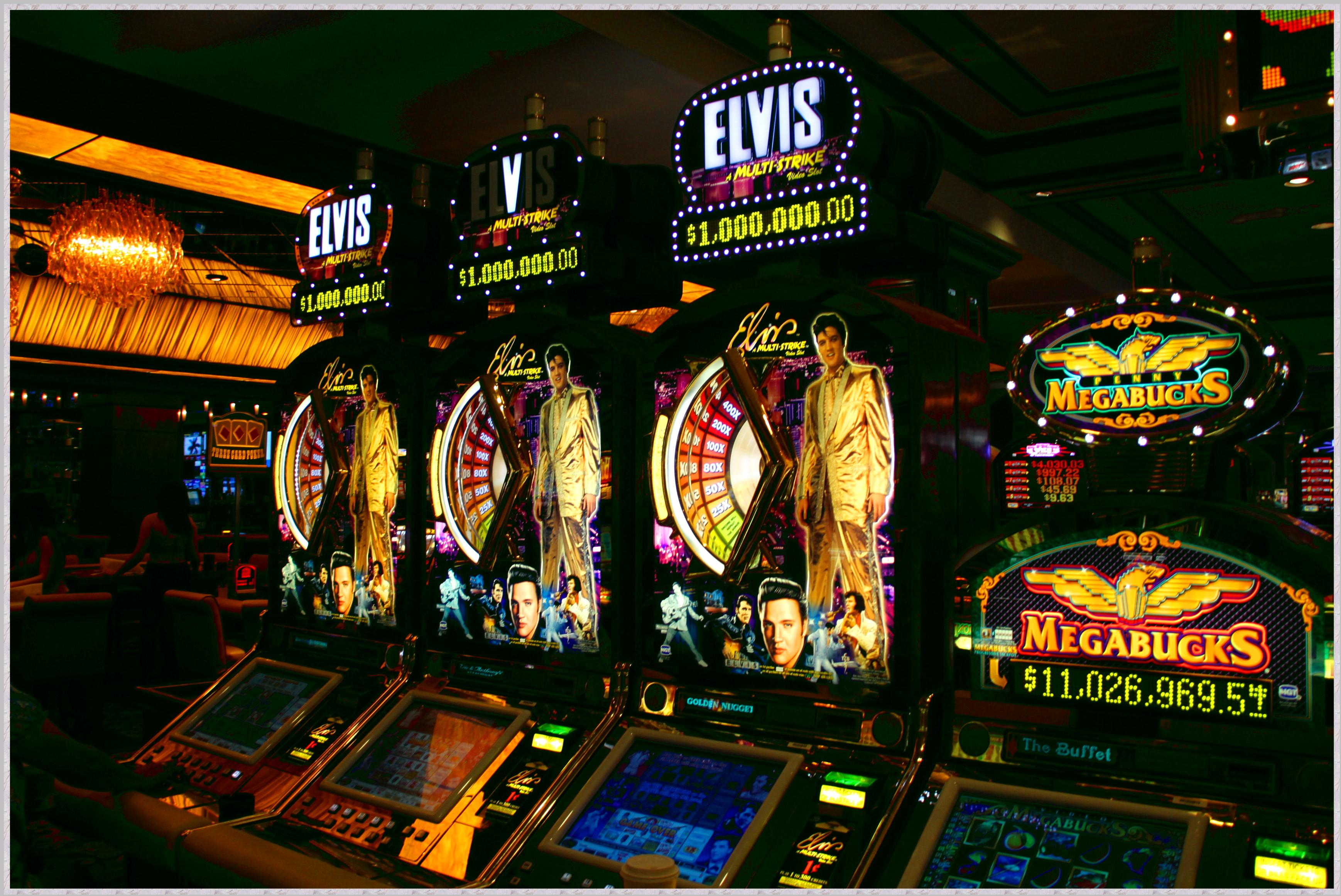 официальный сайт онлайн казино от 50 рублей