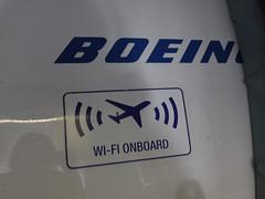 日, 2010-12-05 15:49 - Air Tran wifi