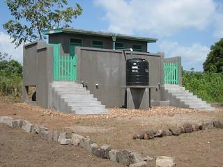 Ghana Järvelä