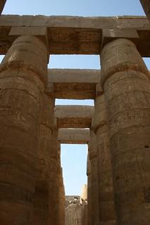 Karnak Temple 16 | by StuRap