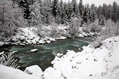 Trip to France Day #7 - Chamonix - 10, Dec - 01.jpg by sebastien.barre