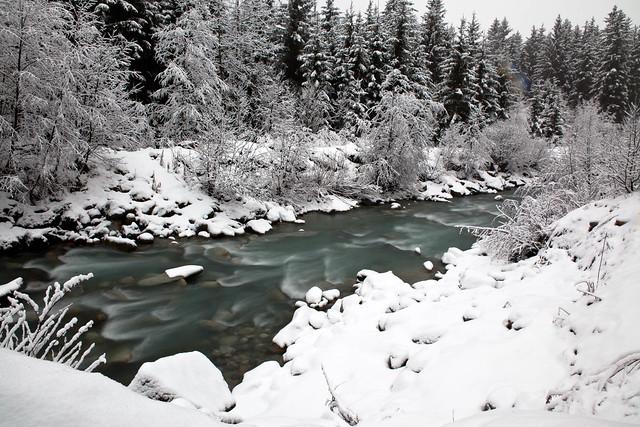Trip to France Day #7 - Chamonix - 10, Dec - 01.jpg