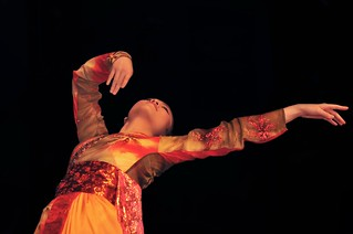 Korean Dance | by Dance Photographer - Brendan Lally