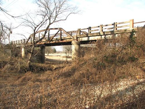 oklahoma bridges us64