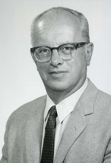 Robert Hamilton Alway (1912-1990) | by Stanford Medical History Center