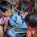 India-6675.jpg