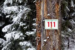 Trip to France Day #7 - Chamonix - 10, Dec - 03.jpg by sebastien.barre