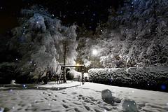Trip to France Day #7 - Chamonix - 10, Dec - 14.jpg by sebastien.barre