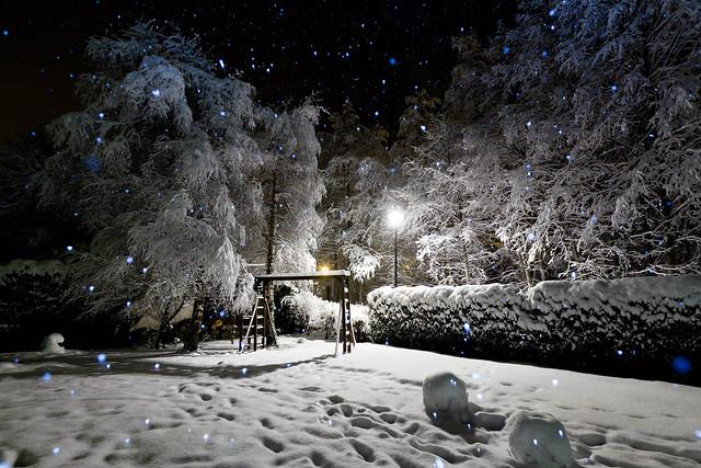 Trip to France Day #7 - Chamonix - 10, Dec - 14.jpg