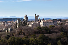 Trip to France Day #16 - Uzes - 2011, Jan - 05.jpg by sebastien.barre