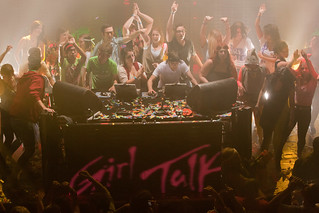 GIrl Talk All Day Tour-3378 | by josh.brasted