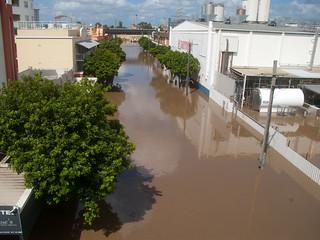 IMGP6067_flood-montague-road   by RaeAllen