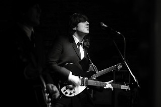 Liverpool, The Cavern | by The Cavern Beatles' Photo Blog