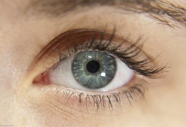 eyes-5