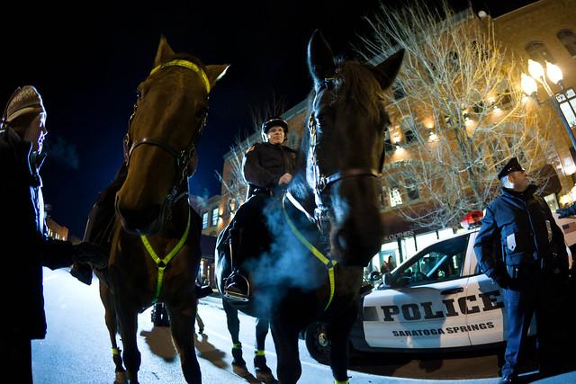 Saratoga Victorian Streetwalk - Saratoga Springs, NY - 10, Dec - 13.jpg