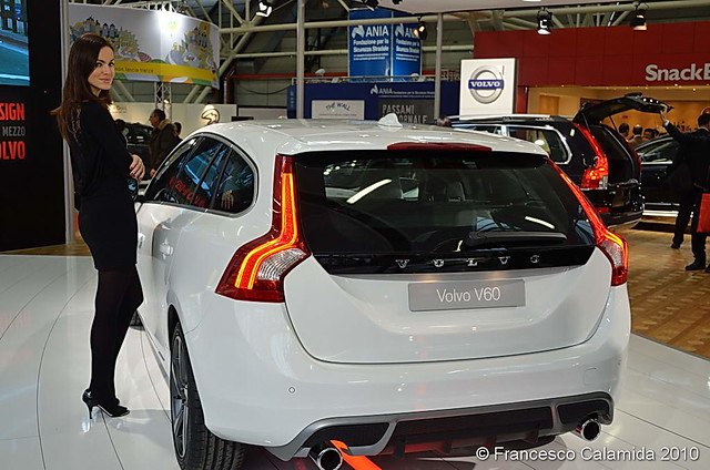 Volvo V60_2