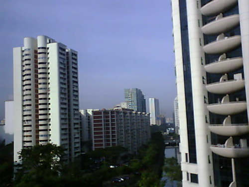 From Internet Camera(singaporeweather.ath.cx:8081)2010/12/15,08:23:19 | by ngotoh