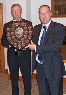 WTL2008Presentation Division6 Winners Alderley2