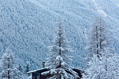 Trip to France Day #9 - Chamonix - 10, Dec - 05.jpg by sebastien.barre