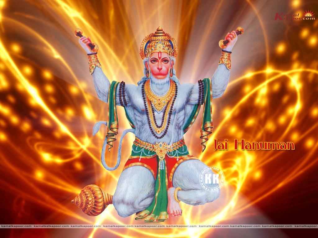 Hanuman Wallpapers Lord Hanuman Wallpaper Hanuman Religio