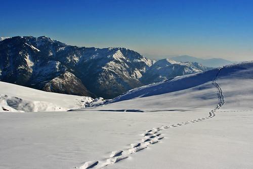 pakistan snow nature sir ajk azadkashmir pirpanjal ihk kerni azadjammuandkashmir kahuta indianheldkashmir neelfarry chandtekri