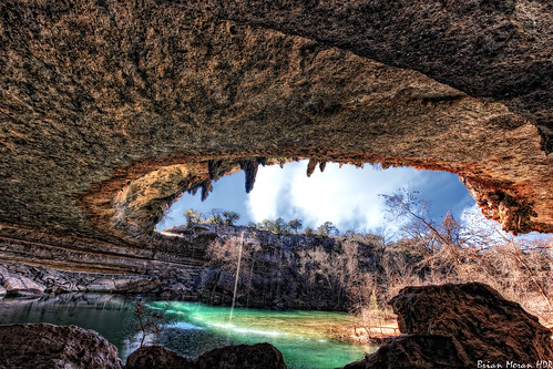 statepark nature water waterfall texas cave hdr drippingsprings canon1022mm balconescanyonlandspreserve denoise colorefexpro topazlabs canon60d hamiltonpoolnaturepreserve niksoftware viveza ononesoftware maskpro silverefexpro adobephotoshopcs5extended