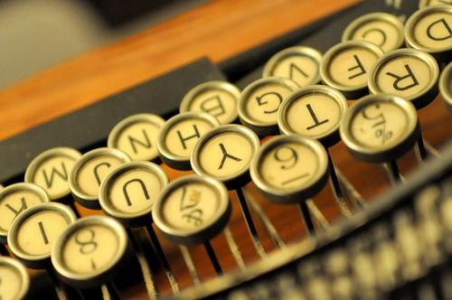 keys | by Cast a Line