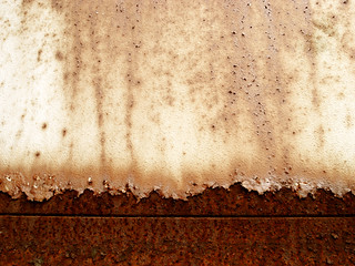 Metal texture | by TouTouke - Nightfox