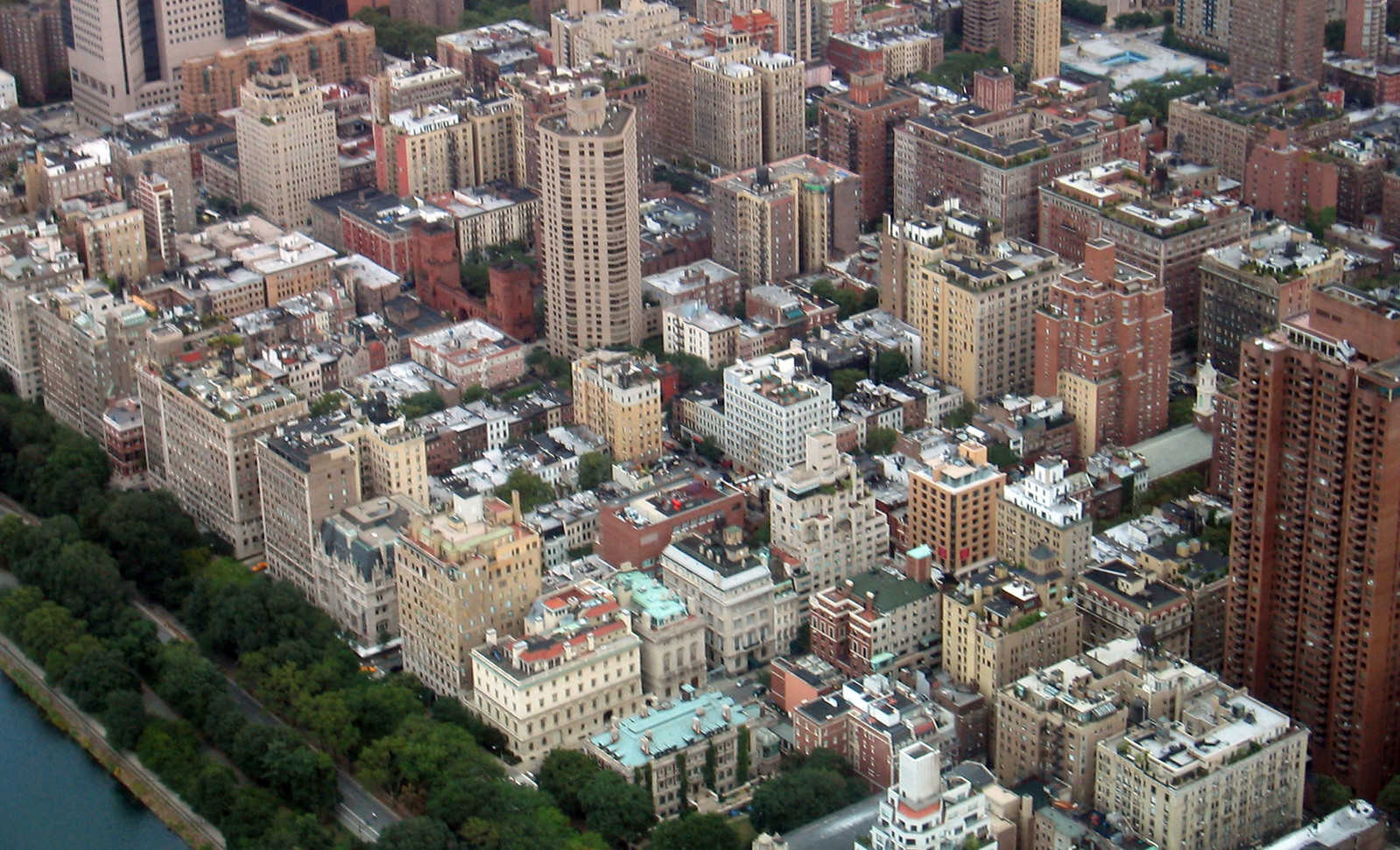 New York 177