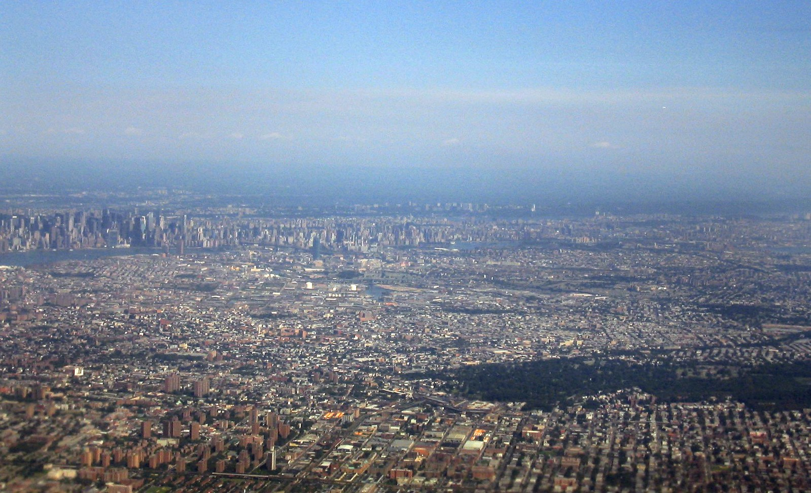 Back from New York 243