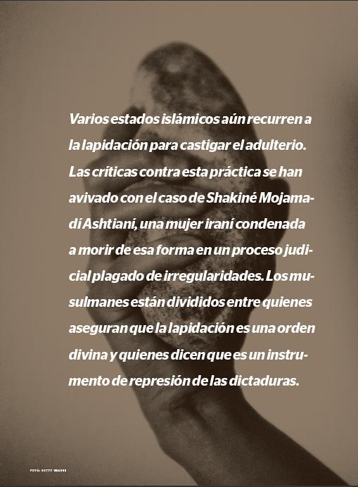 2011 pdf-lapidacion-foto-cover 2