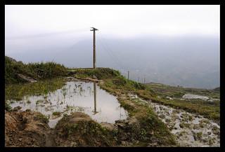 Trekking to Su Pan, Sa Pa / Vietnam | by ANJCI ALL OVER