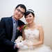 婚禮紀錄 - 為傑 + 子淇